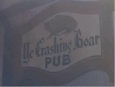 File:Crashing-boar.JPG