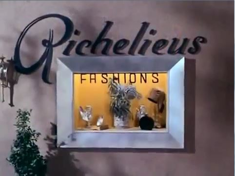File:Richelieus-fashions.JPG