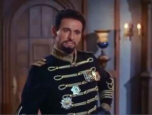 Prince-basil