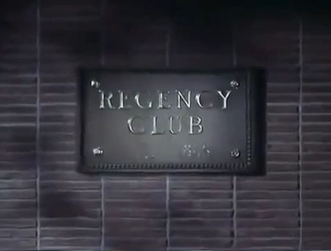 File:Regency-club.JPG