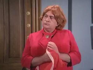 Mrs-feldman