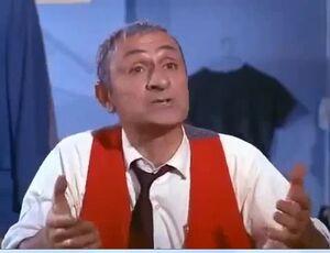 Mr-antonelli
