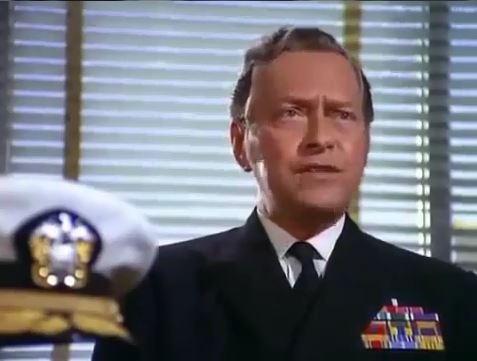 File:Admiral-crichton.JPG
