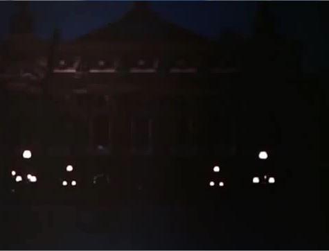 File:Badeff-concert-hall.JPG