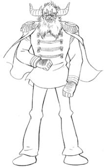 File:01. Emperor Burai.png