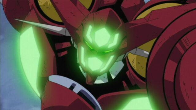 File:New Getter Robo.jpg