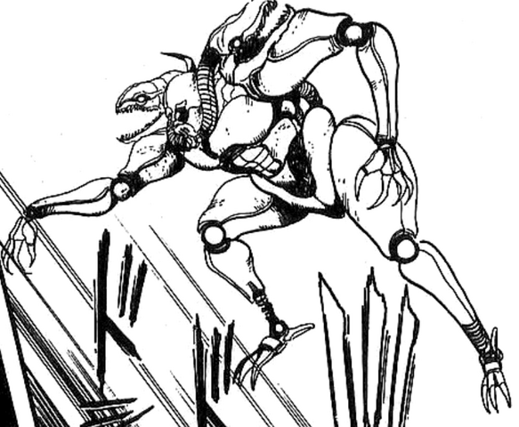 File:Leap.png