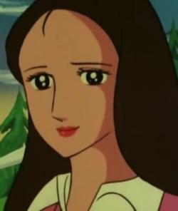 Asuka Jin