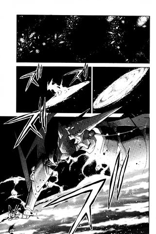 File:Getter-Robo-Anthology-103.png