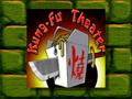 Thumbnail for version as of 13:27, May 3, 2012