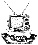 Tread TV