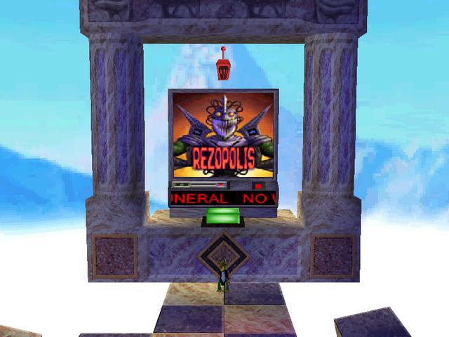 File:Rez's Channel - Rezopolis.png