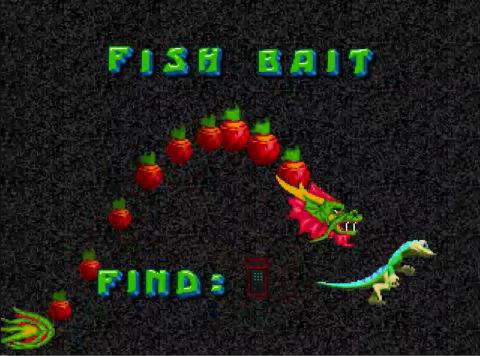 File:Segmented Dragon.png