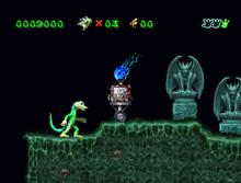 Grave6
