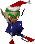 File:Skating Elf.png