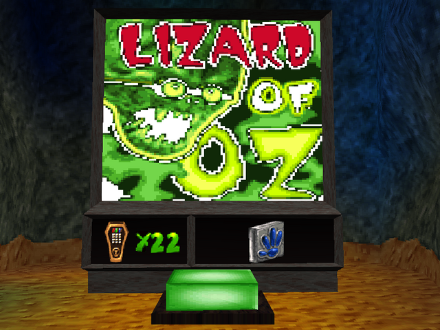 File:Rez's World - Boss Channel - Lizard Of Oz - Lions, Tigers, And Gex.png