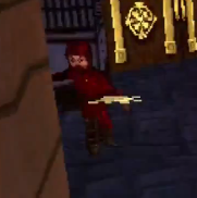 File:Red Ninja.png