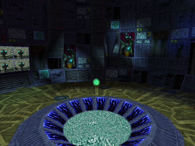 File:Gex 2 - Channel Z.PNG
