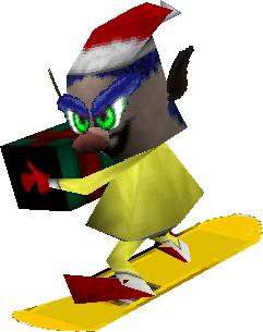 File:Snowboarding Elf.png