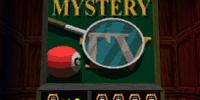 Mystery TV