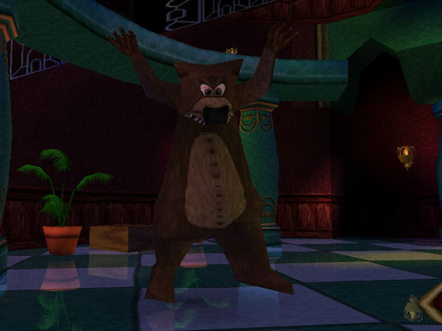 File:Rez's Minion - Haunted Stuffed Bear.png