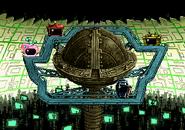 Gex 1 - Media Dimension
