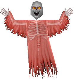 File:Skull Ghost (red).png