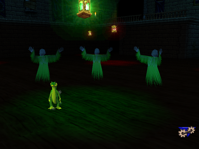 File:Rez's Minion - Lantern Ghosts (Green).png
