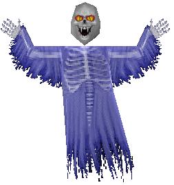 File:Skull Ghost.png