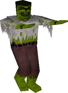 File:Frankenstein Monster.png