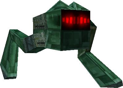 File:Walker Robot.png