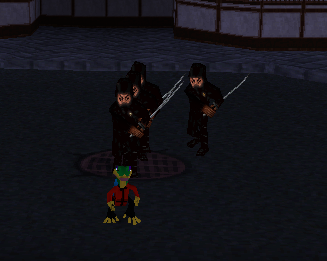 File:Rez's Minion - Black Ninjas.png