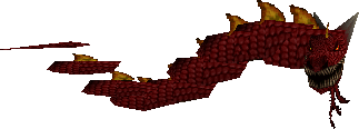 File:Deadly Dragon.png