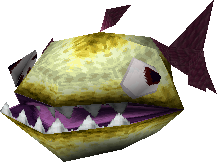 File:Piranha 2.png