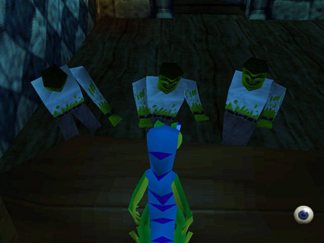 File:Rez's Minion - Zombies (Frankenstein) with body parts broken.png