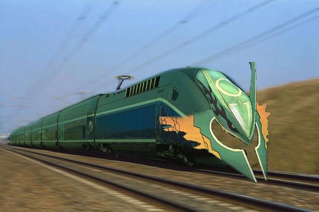 File:Mega Rayquaza Train.jpg
