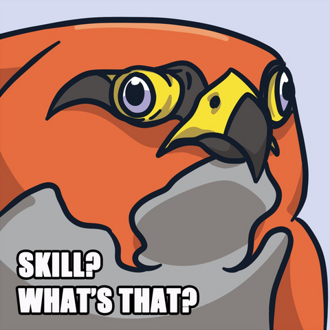 File:Talonflame - Skill?.png