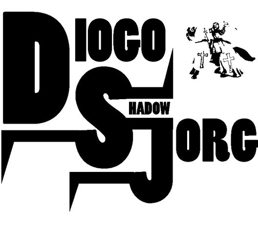 File:DIOGOLOGO.jpg