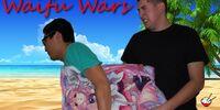 TheWaifuWar