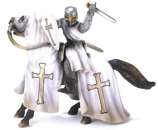 File:White-knight.jpeg