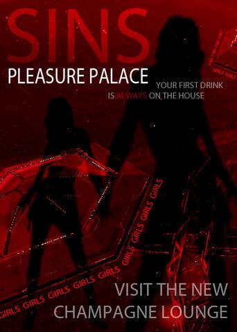 File:AAAPleasure Palace.jpg