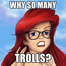 Why-so-many-trolls