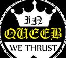 Team Queeb