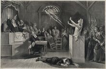 Salem-witch-trials-lithograph-715.jpg 600x0 q85 upscale