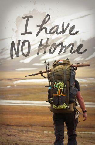 File:I have no home 3.jpg