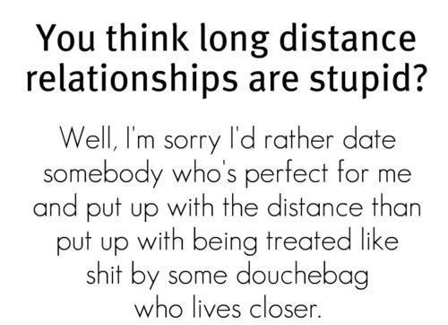 File:Long distance relationships stupid.jpg