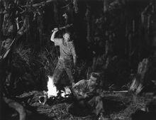Swamp-water-1941-001-walter-brennan-dana-andrews-00n-e62