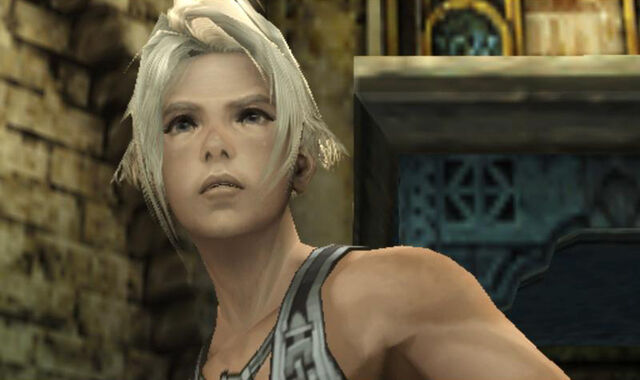 File:Pictures-final-fantasy-xii-characters-vaan003.jpg