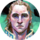 Tumblr@cuddlingthecthulhu - Anders Justice Icon