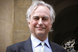 Richard dawkins2
